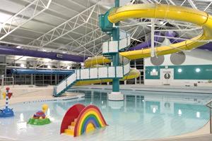 dunbar-pool